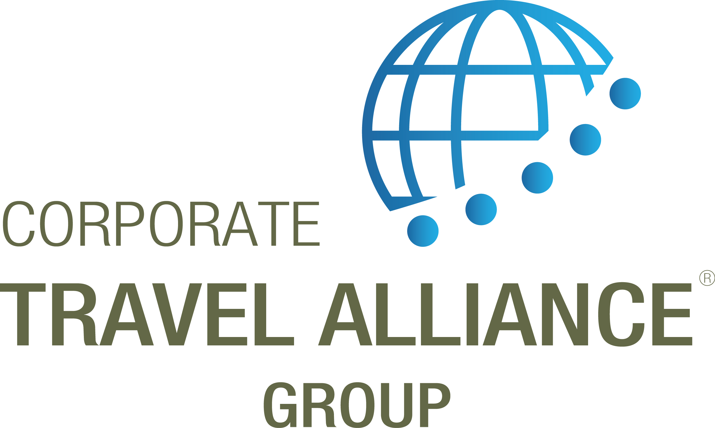 CorporateTravelAlliance logo altaresolucion sinfondo